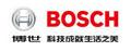 亚洲城备用网址,www.yzc88.cc,ca88亚洲城娱乐最新备用网址下载_合作客户