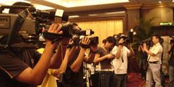 亚洲城备用网址,www.yzc88.cc,ca88亚洲城娱乐最新备用网址下载_兰桂坊项目媒体发布会