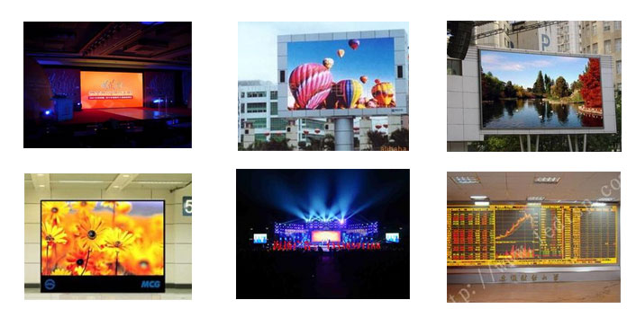 ca88亚洲城娱乐最新备用网址下载