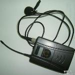 无线语音导游系统,无线导览