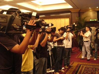 ca88亚洲城娱乐最新备用网址下载_灯光音响租赁