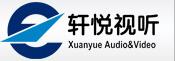 亚洲城备用网址_同传设备,同声传译服务,北京同声传译
